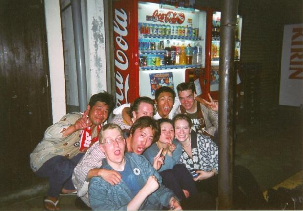 Atami festival 2005 b