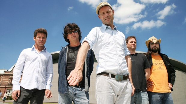 hi-tragically-hip-852
