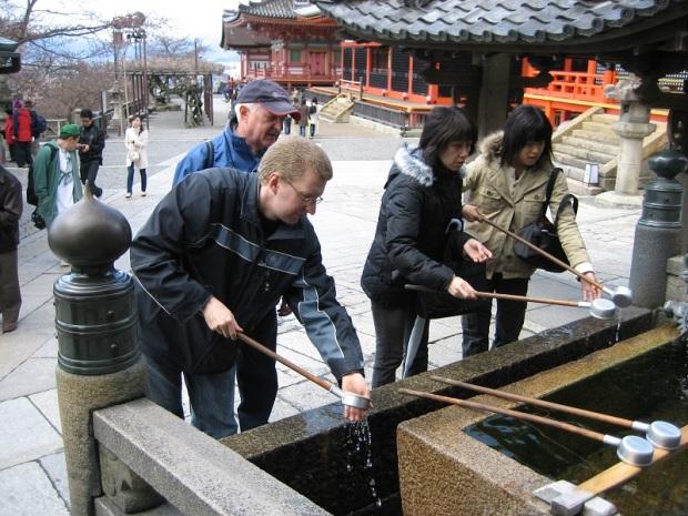 Kyoto Kiyomizu 2