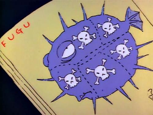 fugu_-_blowfish