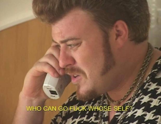 ricky-phone